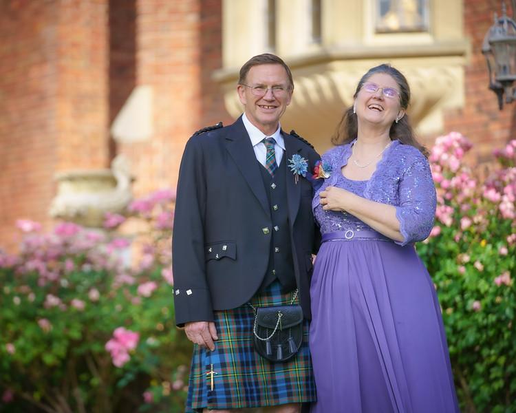 2019-06-23 McClahvakana Wedding 1517.jpg