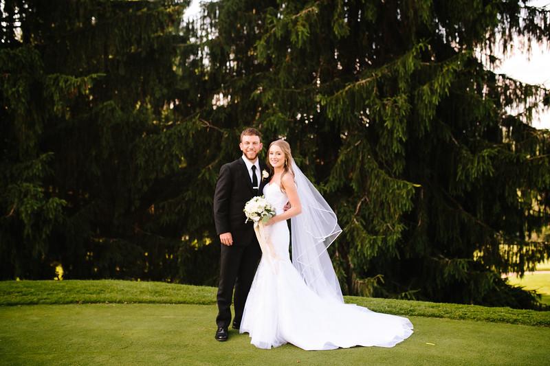 skylar_and_corey_tyoga_country_club_wedding_image-485.jpg