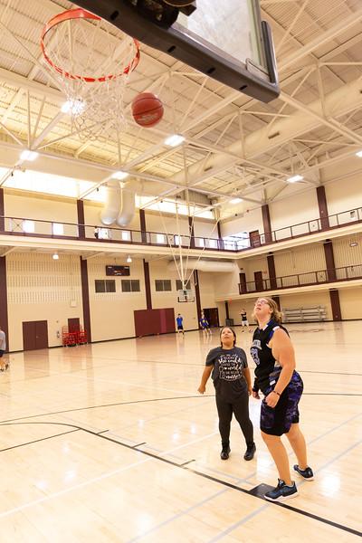 AggieACHIEVE and PEAP Basketball_0064.jpg