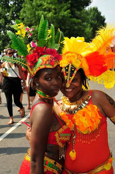 DC Carnival 2010 (156).jpg