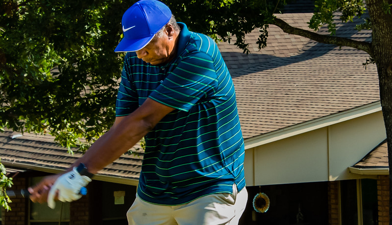 Lost Creek Golf Tournament 09-23-17 (15 of 179)