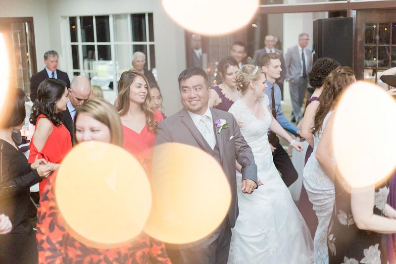 ELP1104 Amber & Jay Orlando wedding 2814.jpg