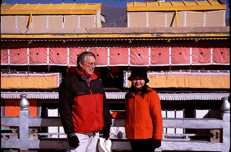 Tibet_Shanghai1_034.jpg