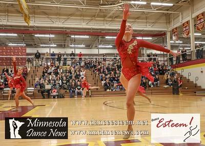 Photo by Matt Blewett of Matte B Photography for www.mndancenews.com