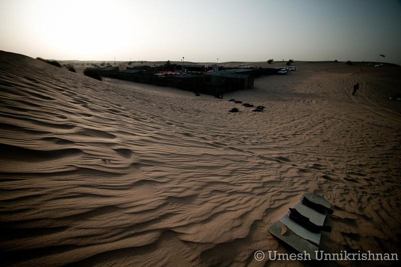 Dubai 199.jpg