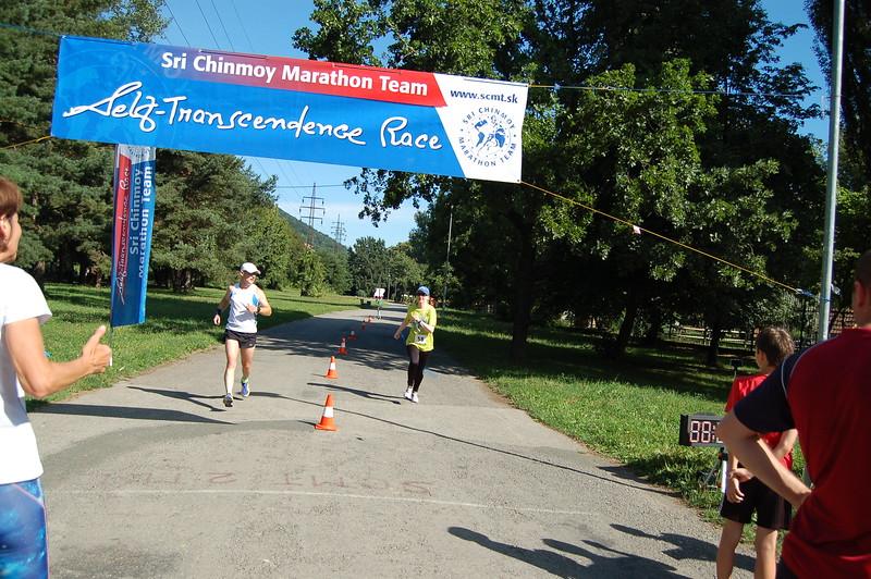 2 mile Kosice 8 kolo 01.08.2015 - 175.JPG