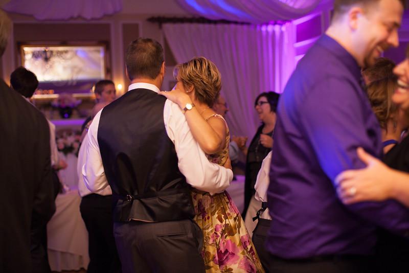 Matt & Erin Married _ reception (132).jpg