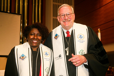 Presbytery of Detroit 2018