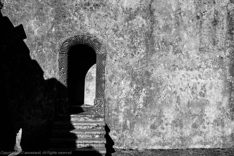 AsWeSawIt_Sintra-9123.jpg