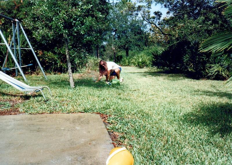 1989_Fall_Halloween Maren Bday Kids antics_0005_a.jpg