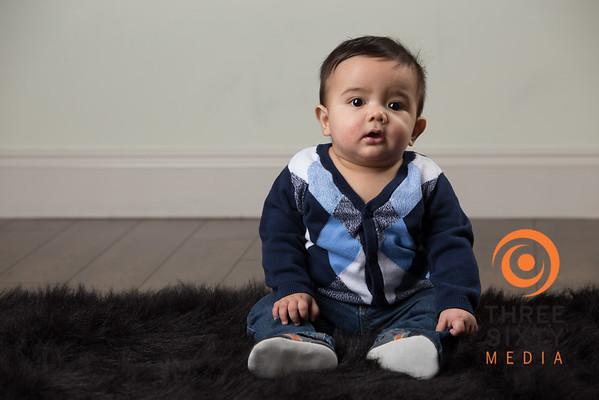 20151107 Eddy Kovacevec 8 months