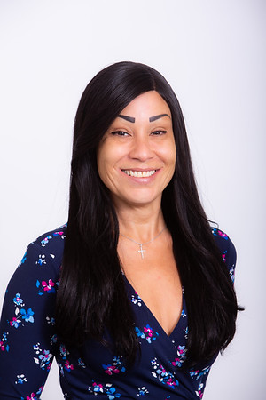Evelyn Villalona