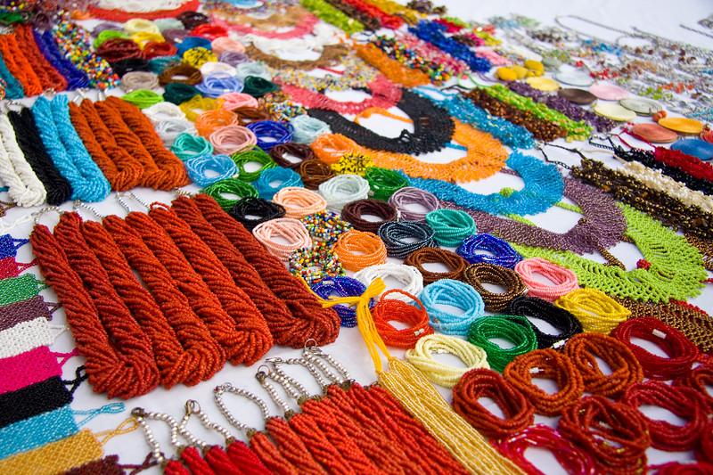 jewelry-aplenty_4890593653_o.jpg