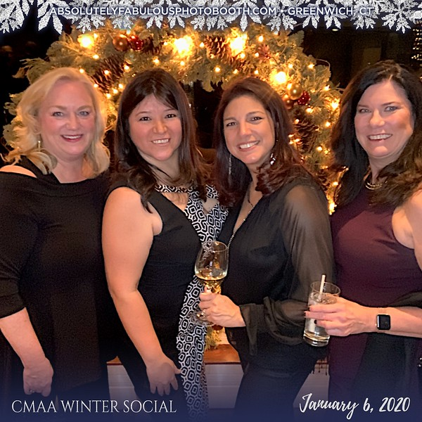 Absolutely Fabulous Photo Booth - (203) 912-5230 - 19-25-47.jpg