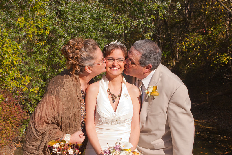 Royer Wedding, Stone Arch Bridge Lewistown, PA img_5864BA.jpg