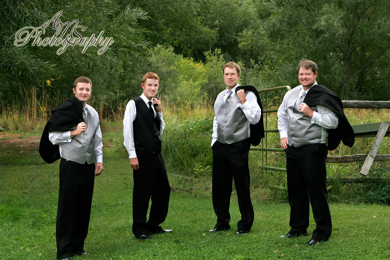 Groom and Groomsmen 7 SIgnature.jpg