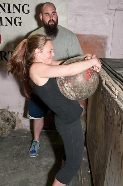 Strongman Saturday 4-14-2012_ERF4398.jpg