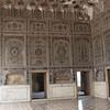 Sheesh Mahal - Palace of Mirrors