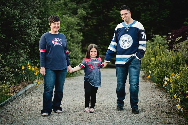 kelsey family-31.jpg