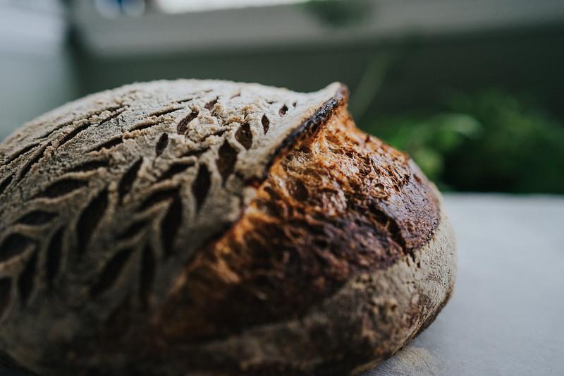 AlecMillsPhotography-RenateMakes-BreadBagelFinished-66.jpg