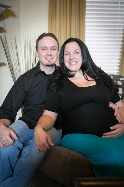 Gray Maternity-6474.jpg