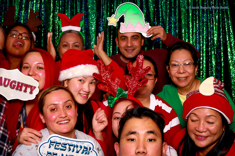 Medtronic Holiday Party -457.jpg