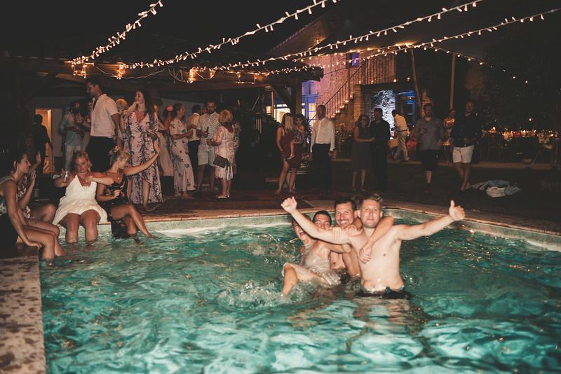 Awardweddings.fr_Amanda & Jack's French Wedding_1037.jpg