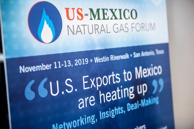 2019 Gulf Coast Energy Forum - mark campbell productions-5.jpg