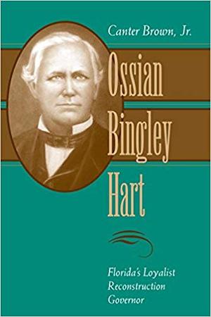 Ossian Bingley Hart.jpg
