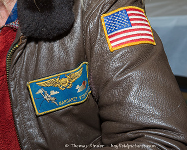Veterans' Celebration 11/12/19