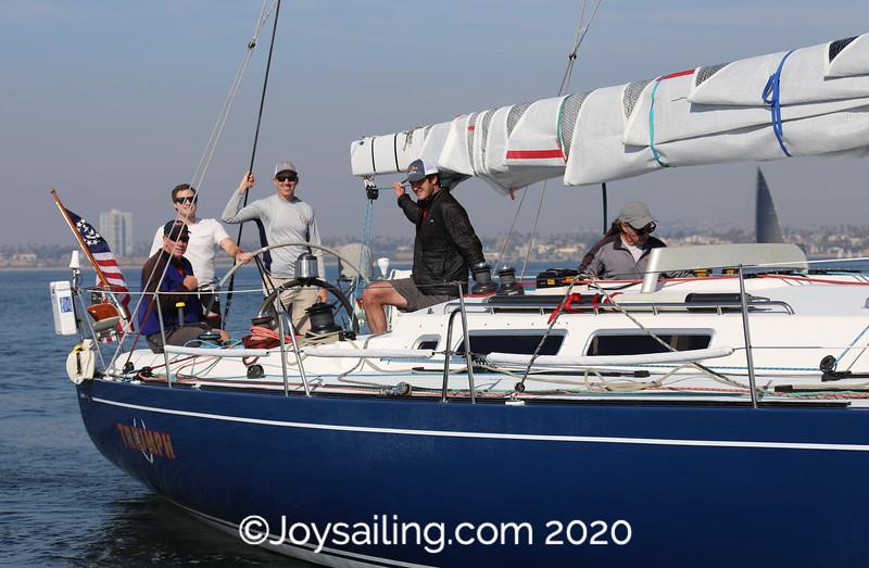 LBYC Race-11.jpg