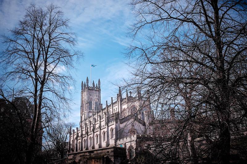 pcm-edinburgh-urban-st-johns-episcopal-church.jpg