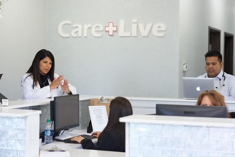 Care Live-2018-11-000113.jpg