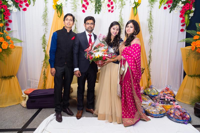 bangalore-engagement-photographer-candid-149.JPG