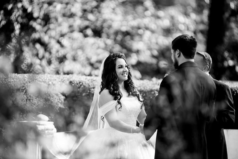 TAWNEY & TYLER WEDDING-186.jpg