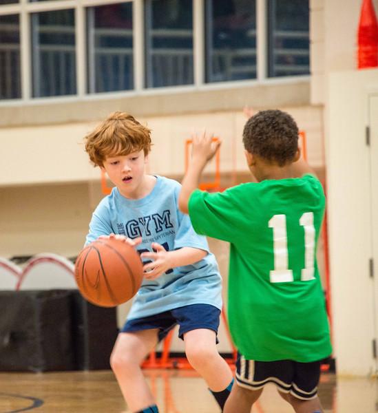 Tarheel Basketball-8.jpg