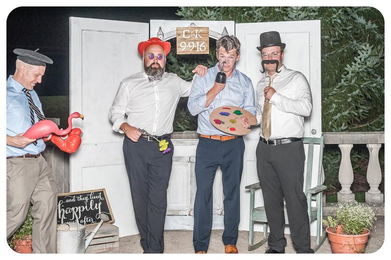 Kory+Charlie-Wedding-Photobooth-47.jpg