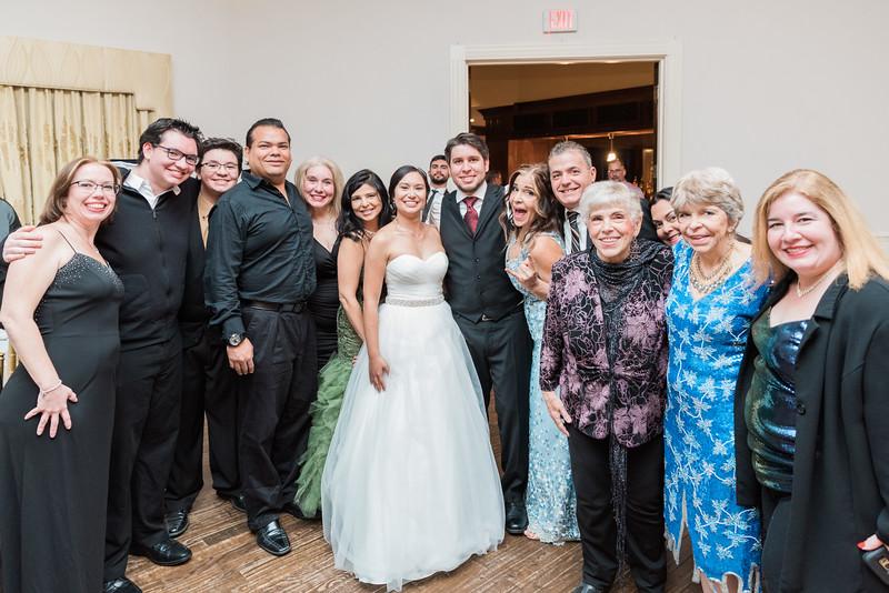 ELP0125 Alyssa & Harold Orlando wedding 1329.jpg