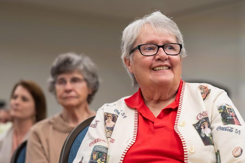 Special Needs Volunteer Appreciation Dinner Feb 2020 - JWK--3.jpg