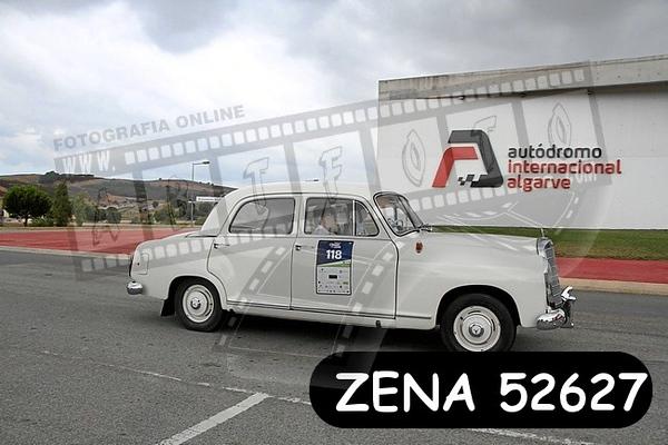 ZENA 52627.jpg