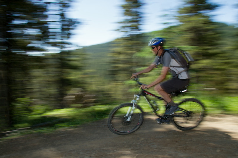 Banded Peak Challenge 2014-723.jpg