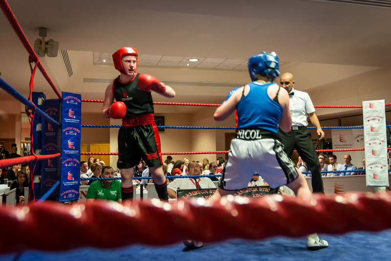 -Boxing Event March 5 2016Boxing Event March 5 2016-12420242.jpg
