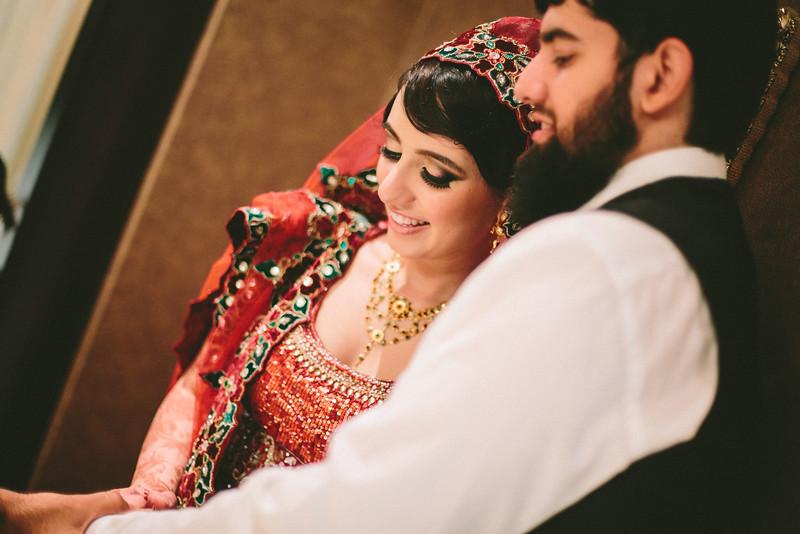Pakistani-Wedding-Dubai-Photographer-028.JPG