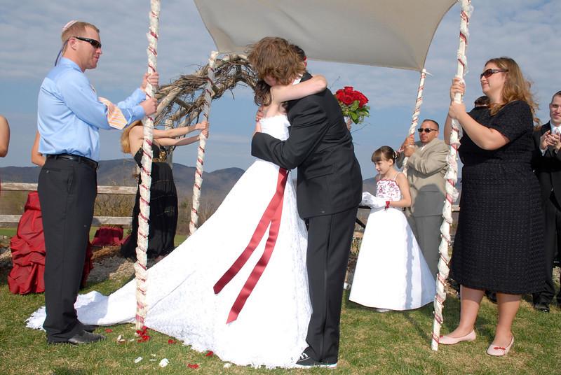 The_Wedding_1260.JPG