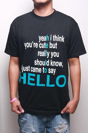 11.29.11 - Rich's Shirts