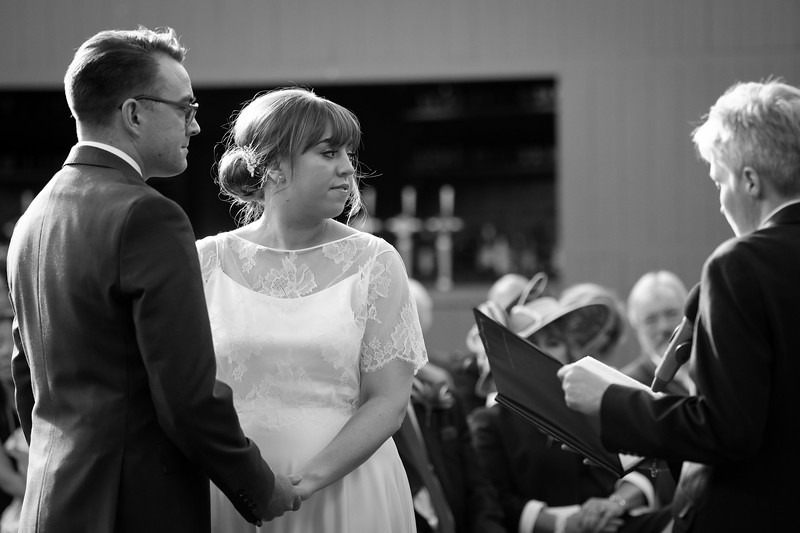 Mannion Wedding - 631.jpg