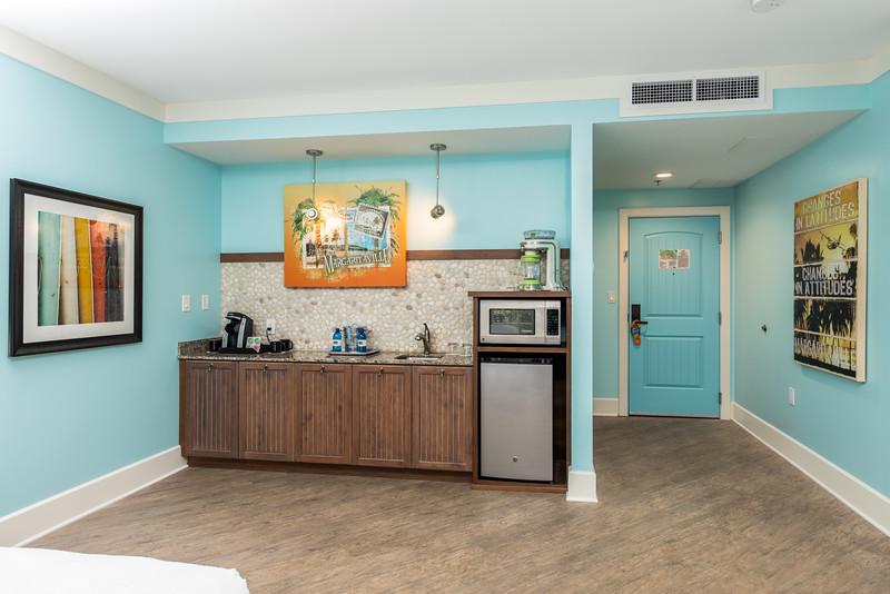 Margaritaville Island Hotel-13.jpg