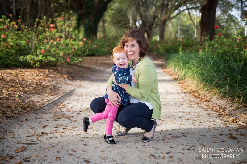 Charleston-family-photographer (30).jpg