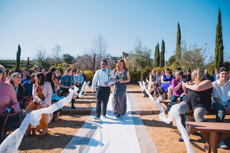 T and K Ceremony (16 of 94).jpg