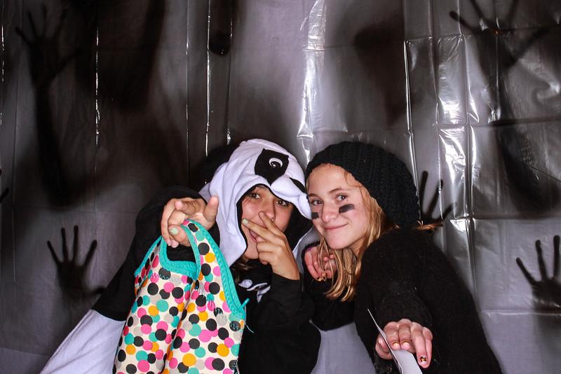 SocialLight Denver - Insane Halloween-138.jpg